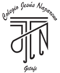 Colegio Jesus Nazareno