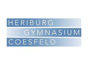 Heriburg Gymnasium coesfeld