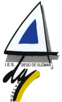 IES Diego de Guzman